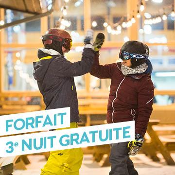 forfait_3nuits