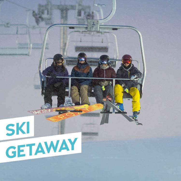ski_getaway